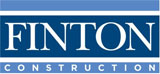 finton-construction
