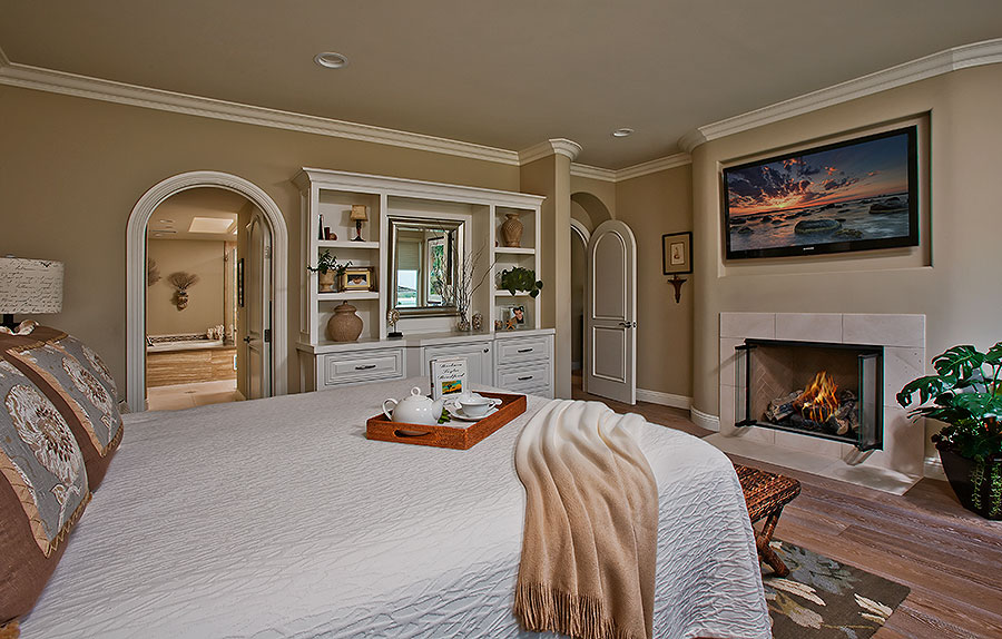 Top Interior Designers In Orange County Ca