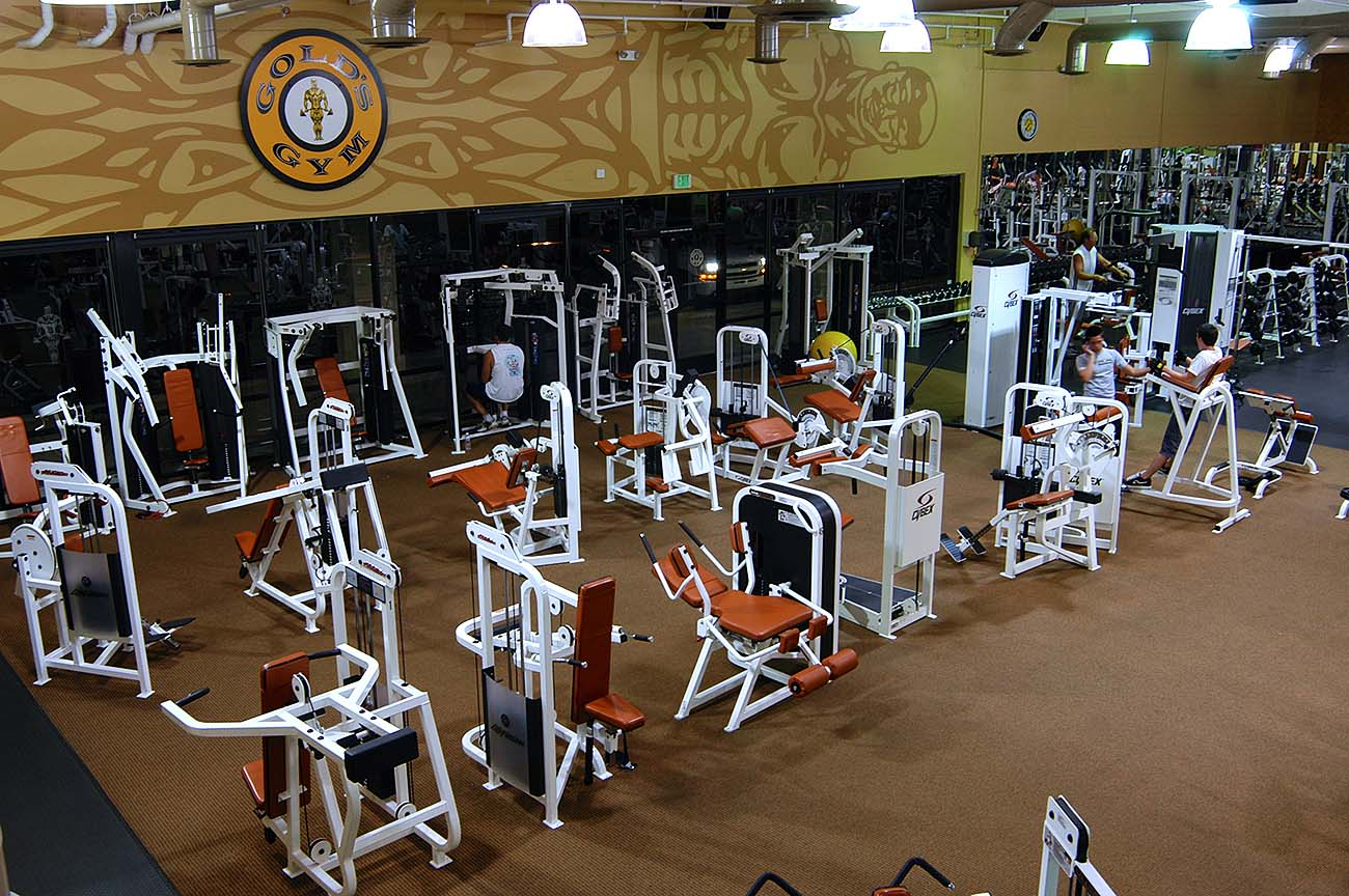 Golds-Gym-012
